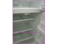 whirlpool 30 x 65 white top freezer 6650 van nuys bl van nuys free warranty can deliver  25000 8
