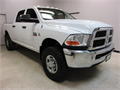 2011 Dodge Ram 3500 4wd 67 Diesel Crew Cab Automatic Long BedMike Willis 720-635-269267 L
