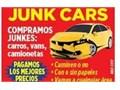 We buy cars 562280-2323
