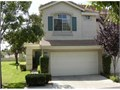 MOVE-IN SPECIAL 100 OFF 1ST FULL MONTHS RENT 3 Bed 2 Townhouse For Rent 2800 Rent  Secur