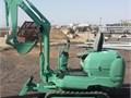 Komatsu PC 15-8 Mini Excavator Diesel Powered Rubber Tracks 4900 HoursFor info Call 602-550-06