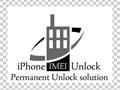 Fast and Reliable 1 IMEI-based Permanent Unlock solution works with all Androids  iPhone models an