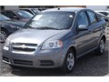 2011 Chevrolet Aveo LT see us for guaranteed credit approval today