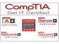 100 Guaranteed Pass CompTIA CASP A Network Security Server certification quickly and easily