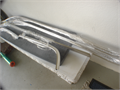 1978 TO 1987 EL CAMINO BED MOLDINGS dent free and polished nice looks like chrome 31816
