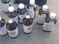 Place your order for painkillers pain relief and cough syrup Contact for further info on purchasin