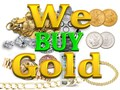 We buy any type of jewelry Sell us your broken unused unwanted Gold  Platinum jewelryWe als