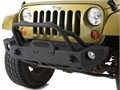 Jeep Wrangler Soft CABCOMPLETE Top never used also have seat covers 40 locking Console  new 65