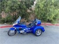 1996 Honda Goldwing Trike GL1500 Aspencade 1450000  trade  best offer Open to Trades Nice