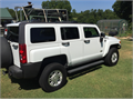 2006 Hummer H3 OBO 5cyl 125K miles clean car well maintained no none problems 1250000 706-8