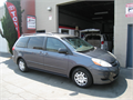 Only 93K miles on this super clean 10 Sienna LE with power sliding doors DVD entertainment system