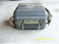 Military waterproof container 20 909 983-7427