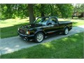1991 GMC Syclone Base Standard Cab Pickup 2-Door 43L For more pictures and info please text me at