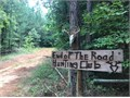 75ac at 1900per ac of Timber land in Jefferson County New wide access road giving two entry Fi