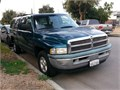 1999 Dodge Ram 1500 Truck Used  389500 One Owner maintenance on time low miles tires less the