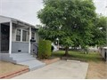 Charming 2 bedroom 1 bath unit North Hollywood Triplex with separate entrance and off-street parking