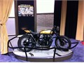 Honda Exhaust CB750 900 1
