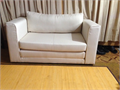 Sofas  15000 310-490-6493Sleeper-Sofa Beige New Still In BoxBought from Wayfair Do not nee