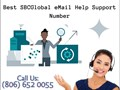 Welcome to ATT eMail Support Looking for something at 1- 806 652 0055 for SBCGlobal and ATT