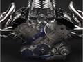 Are you looking forusedengines for sale Then you can contactUsed Engines Inc