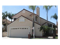 Chino Hills room for rent prefer female no smoking preferred Close to Shoppes Shared kitchen and