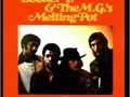 RARE Booker T  The MGs  Melting Pot24 Bit RemasteredMelting Pot is a 1971 studio albu