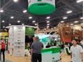 Trade show exhibit booths are the best place to start planning the design of your next trade show ex