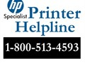 These are some common issues you may face while using HP Printers there can be many other unknown er