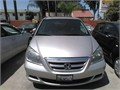 Super clean and Eleagant Honda Odyssey 2006 MiniVan very clean and nice looking