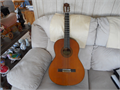 Yamaha G235 Acoustic Guitar 275 Call Sandy 805-448-7643