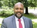 Vote for Michael Earl Brown in the Special Election for City Council in District 24Election day fo