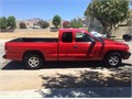 2000 Dodge Dakota Sport body of truck and inside of truck in really good condition 350000 OBO c