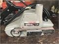 Porter cable 362 4x24 belt sander