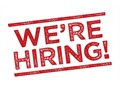 Warehouse Workers needed Scanning Labeling Packaging and Forklift Operators Needed for Sit Down Fo