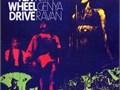 Rare collectors cd The Best Of Ten Wheel Drive featuring Genya Ravan This cd is in very good condit