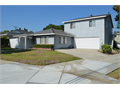 Torrance Great income property in the beautiful Walteria neighborhood Downstairs unit has three be