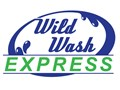 Express Car Wash FT  PT Available Please apply in person at 13919 Foothill Blvd Sylmar CA 913
