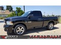 2014 Dodge Ram 1500 TRADERSMANCall Now Se Habla Espaol WE OFFER FREE OIL CHANGE FOR ONE YEAR W