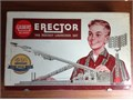 Vintage 1959 - No 10053 with working motor and complete instruction manual  Excellent condition