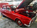 1965 Plymouth Valiant V-100 location in Canoga Park CA Price reduction from previous listing to 60