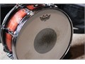 Tama Superstar 6x14 Snare Drum w FREE PURESOUND SNARE WIRES Asking 120Hey guys so I have no