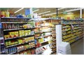 Dhakakart is one of the best online shop for Grocery Visit Our Website For your Daily Needs Grocer