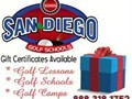 San Diego Golf Schools offers affordable commuter and stay and play golf school packages at 5 San Di