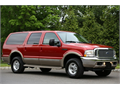 2002 Ford Excursion Limited 73 Diesel 4x4 Automatic Transmission 114555 Original milesFor more