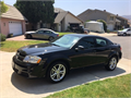 2012 Dodge Avenger SE - Like New no accidents Only 10160 original miles Hurry this car is like