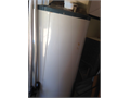 Rheem water heater for sale electric 50 gallon 5 ft tall Model 82v522 Wattage 45003380 240