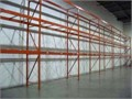 1000 - 4000 sq ft Warehouse Storage ShortLong Term Flexible- Southbay  NegotiablePallet storage