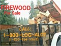 WE BUY TIMBER WANTED Logging service PH 1-800-LOG ALOT564-2568 or 253-381-0247 AmericanForestL