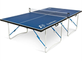 Brand New Eastpoint Ping Pong table in boxTable Only9x5 tourney size 80