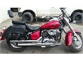 2002 Yamaha V Star 650 Excellent Condition Vance  Hines Pipes Re-Jetted air cleaner New Bags Cr